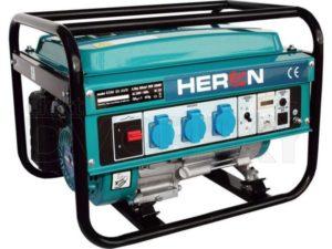 elektrocentrala-heron-egm-30-avr-1