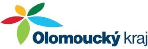 logo_olomoucky_kraj